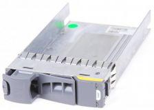 NetApp FC Hot Swap Hard Drive Caddy for DS14 MK2/MK4 Shelf - 44496-02