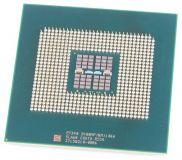 Процессор Intel Xeon E7340 SLA68 Quad Core CPU 2.4 GHz, 8 MB Cache, 1066 MHz FSB, Socket 604
