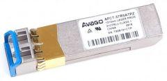 Avago AFCT-57R5ATPZ 4 Gbit/s SFP Optical Transceiver 10 KM