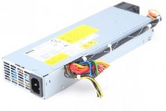 Dell Server-Power Supply/Power Supply PowerEdge 860 0HH066/0T3504