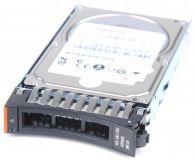 Жесткий диск IBM 300 GB 6G Dual Port 10K SAS 2.5