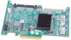 Dell Perc6/I SAS Raid Controller 0DX481/DX481 Perc 6i