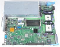 Системная плата Dell Mainboard/System Board PowerEdge 2650 01U847/1U847