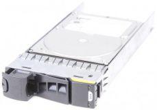 NetApp X267A-R5/500 GB SATA 7.200 RPM Hot Swap HDD for DS14 MK2 AT