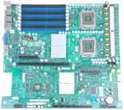 Intel Server Mainboard/System Board S5000PAL Dual 771 D13607-806