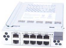 Dell BMX-PHY 10 Port Gigabit pass-through Modul BladeCenter 0HJ574/HJ574