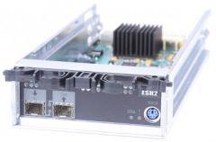 NetApp X5511A ESH2 Modul for DS14MK2