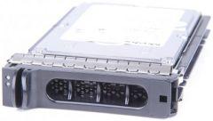Жесткий диск Dell 300 GB 10K U320 SCSI 3.5