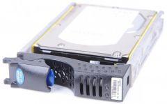 EMC 400 GB 4 Gbit/s 10K FC 3.5