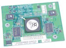 Dell 0KJ459 Qlogic 2 Gbit