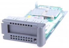 Fujitsu-Siemens BX620 S3/S4 SAS Module A3C40069852 GS05 2BS75SC0007