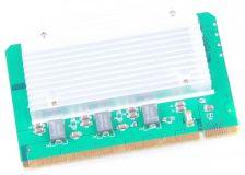 HP VRM Modul DL380 G5/ML370 ML350 G5/DL385 G2 407748-001