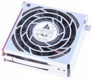 HP Case Fan ML370 G5 384884-001/409421-001