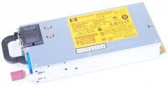 HP 593831-B21 599383-001/DPS-750UB 750 Вт CS HE Platinum Power Supply/Power Supply for DL360 G6/G7, DL380 G6/G7,