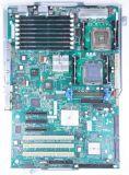 HP System Board/Mainboard ProLiant ML350 G5 461081-001