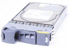 Жесткий диск NetApp 72 GB 10K FC Hot Swap Hard Drive - X272 - 108-00052+A1