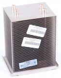 HP CPU-cooler/Heat Sink for ML370 G5 409426-001