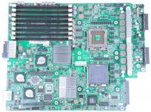Fujitsu-Siemens BX620 S4 Motherboard