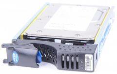 Жесткий диск EMC 146 GB 2 Gbit/s 15K FC 3.5