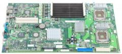 Fujitsu Motherboard/System Board Primergy RX200 S3 S26361-D2300-B100/S26361-D2300-A101