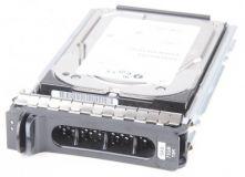 Жесткий диск Dell 73 GB 15K SAS 3.5