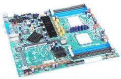 Tyan Thunder K8SR S2891 S2891G2NR Mainboard Serverboard Socket 940