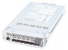 Dell/Brocade 4016 16 Port FC Switch 4 Gbit/s SW4016/0JF940