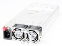 ETASIS Power Supply/Power Supply EFRP-465 460 Вт