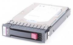 Жесткий диск HP 146 GB 15K SAS 3.5