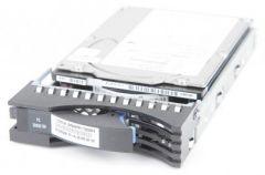 Жесткий диск IBM 300 GB 10K FC 3.5