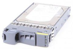 Жесткий диск NetApp 144 GB 15K FC 3.5