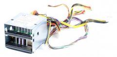 HP Power Backplane ProLiant DL180 G6/SE326M1 519200-001