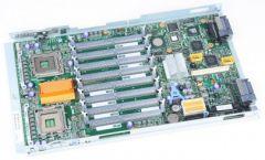 Системная плата IBM System Board/Mainboard HS21 XM for Xeon 53XX 54XX 46C5143