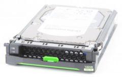 Жесткий диск Fujitsu 146 GB 15K SAS 3.5