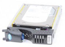 Жесткий диск EMC 300 GB 2/4 Gbit/s 15K FC Hot Swap Hard Drive - CX-4G15-300/005048731