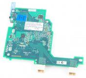 IBM 4x InfiniBand DDR CFF Expansion Card for IBM BladeServer 43W4425