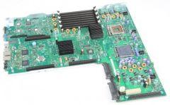 Системная плата Dell Server System Board/Mainboard PowerEdge 1950 0UY611/UY611