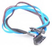 HP SATA Cable for DVD-Drive DL380 G6 484355-005