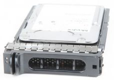 Жесткий диск Dell 146 GB 15K U320 SCSI 3.5