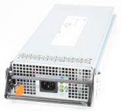 Dell PowerEdge 2900 Power Supply/Power Supply 0U8947/U8947