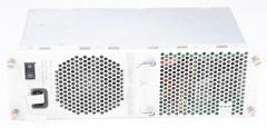 ALCATEL OmniSwitch Power Supply/Power Supply 901978-10