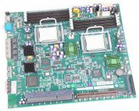 Sun 375-3246 V240 Motherboard/System Board