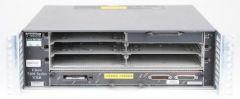 Cisco Router 7206 VXR 7206VXR inkl. NPE-400