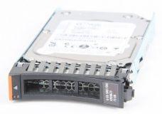 Жесткий диск IBM 73GB DualPort 15K