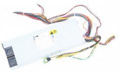 AcBel WLS05446 API4FS18 650 Вт Power Supply/Power Supply