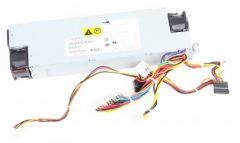 IBM/AcBel API 4FS40-030L 350 Вт Power Supply/Power Supply 39Y7295 eServer x306m