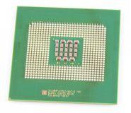 Процессор Intel Xeon 3.16 GHz CPU 3160MP/1ML2/667/1.4V SL84U Socket 604