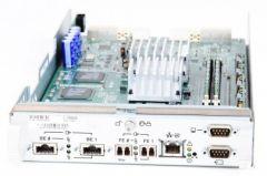 EMC CLARiiON CX400 Storage Prozessor with 1 GB 005047626