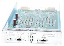 EMC 005348143 Link Control Card for CLARiiON Disk Shelf