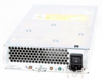 EMC 118032034 575 Вт Power Supply/Power Supply API1FS34